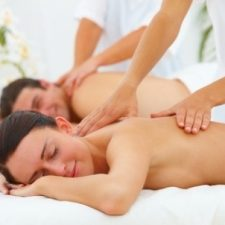 Mobile massage Stoney Creek