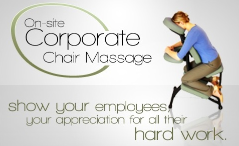 chait massage pic