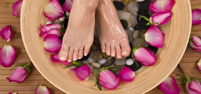 foot-reflexology-2
