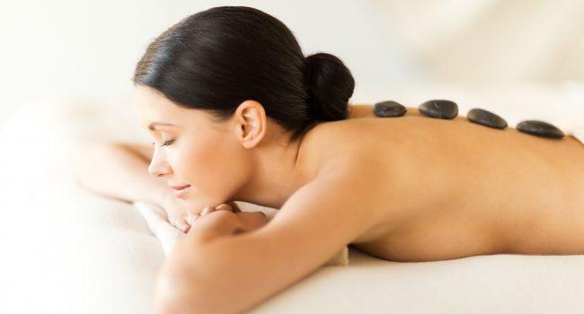 hot_stone_massage