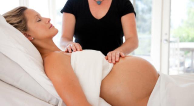 pregnancy picture