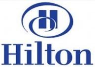 Hilton-Logo-e1454142706836